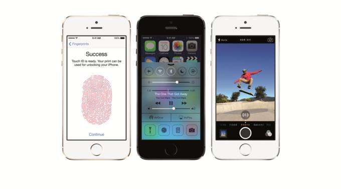 iPhone может подорожать впервые за шесть лет. Изображение № 1.