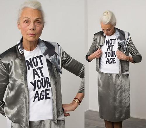 Fanny Karst: нев твоем возрасте?. Изображение № 1.