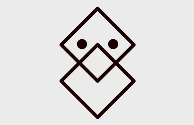 10 достойных театральных логотипов . Изображение № 10.
