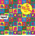 Waka Flocka Flame, Girl Talk, сборники от Diplo и Big Pink и другие альбомы недели. Изображение № 3.