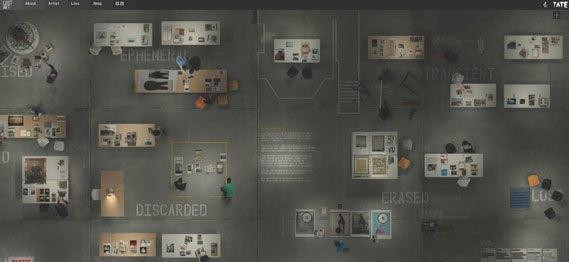 Объявлены победители Design Week в Лондоне. Изображение № 5.