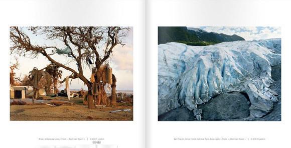 Изображение 2. Международный фестиваль фотокниг в Касселе.. Изображение № 2.