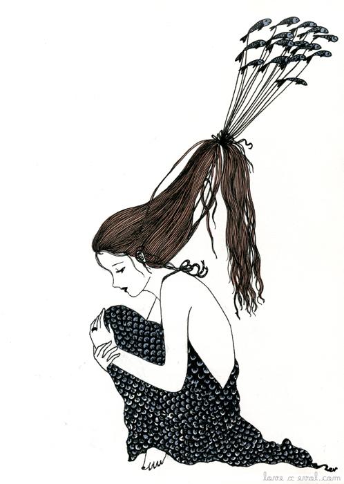 Eveline Tarunadjaja. Изображение № 23.