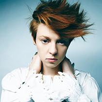 Изображение 46. Герои Look At Me – 2011: Музыка.. Изображение № 33.