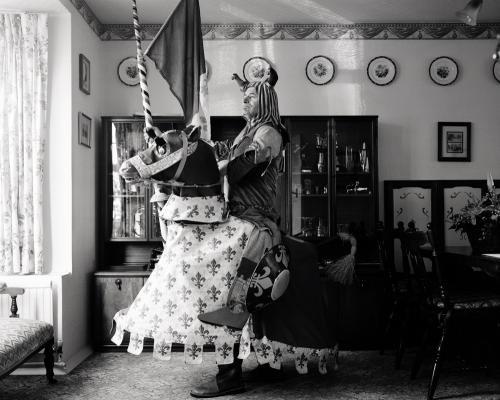 Фотограф Рольф Гобитс: интервью. Изображение № 42.