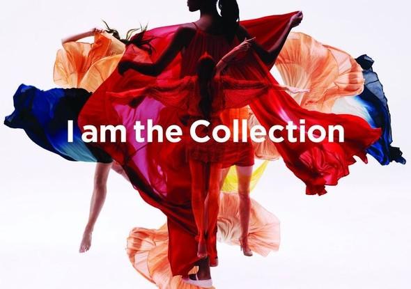 Рекламные кампании: Bloch, Chanel и French Connection. Изображение № 4.