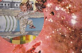 100 Tumblr об искусстве и дизайне для вдохновения. Изображение № 48.