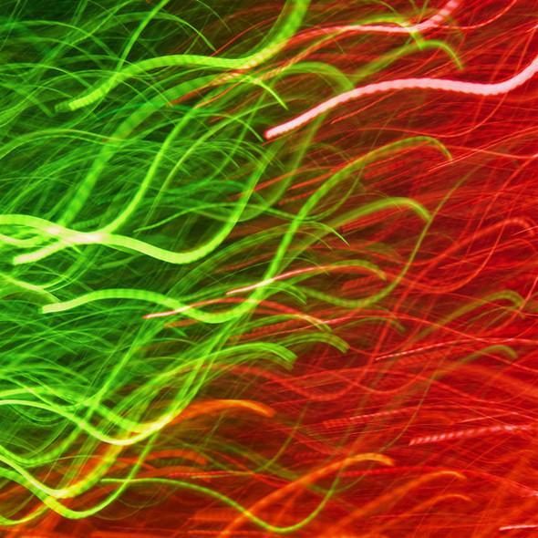 Color Storm. Изображение № 2.