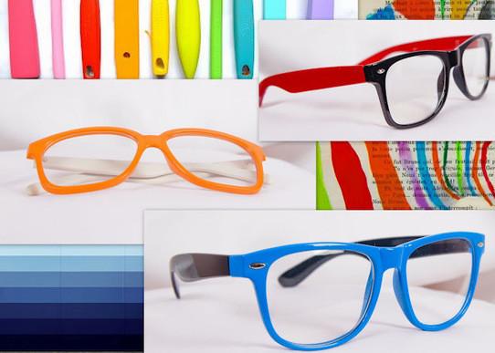 Мир через цветные очки. Изображение № 5.