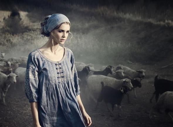 Фотограф: Сигне Вилструп. Изображение № 28.