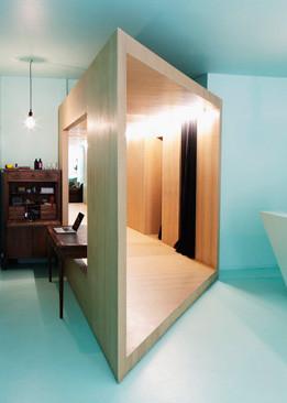 Дизайн-дайджест: Календарь Lavazza, проект Ранкина и Херста и выставка фотографа Louis Vuitton. Изображение № 68.