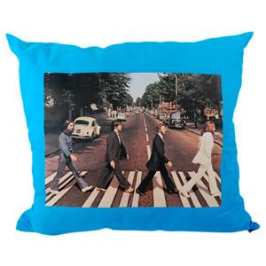 Любимая подушка. Изображение № 3.