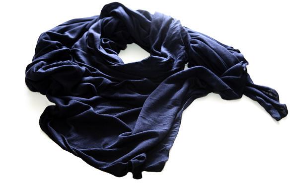 Вещь дня: шарф Zara. Изображение № 4.