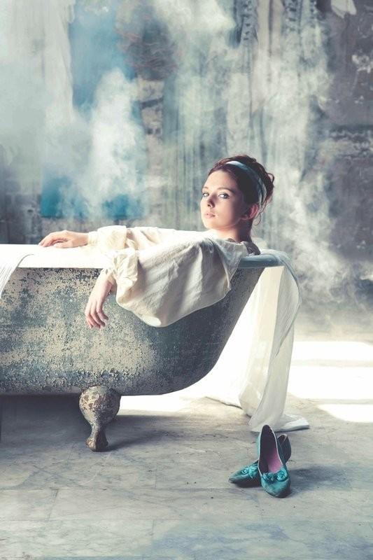 Rosanna Anson Vazquez, Photographer. Изображение № 16.