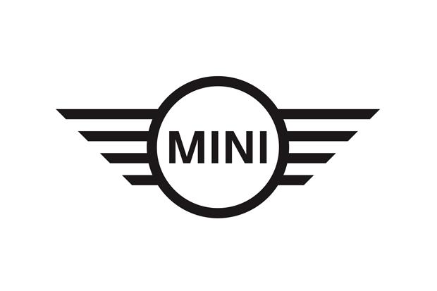 Обновлённый логотип. Изображение № 2.