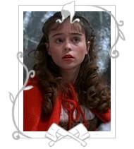 Изображение 19. Почему у вас такие большие глаза: «Красная шапочка» в кино.. Изображение № 7.