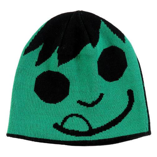 Оригинальные мужские шапки от NEFF. Изображение № 14.
