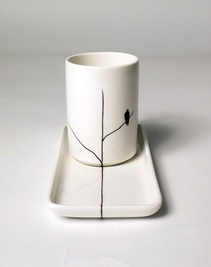 Графическая посуда. Изображение № 23.