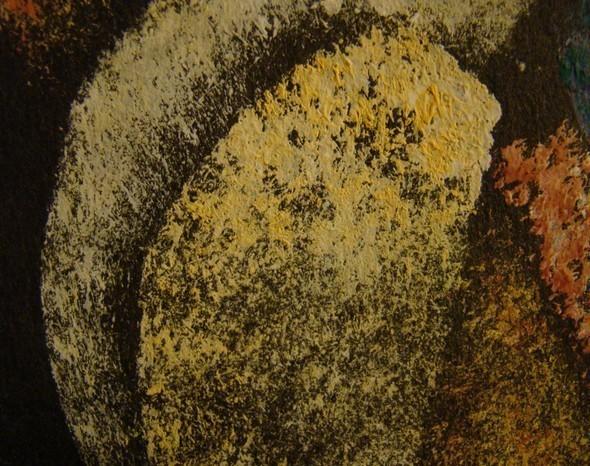 Универсальный художник - В.И. Соболевский. Изображение № 23.