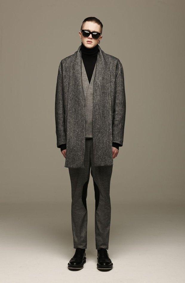 Marni и Marc Jacobs выпустили новые лукбуки. Изображение № 59.