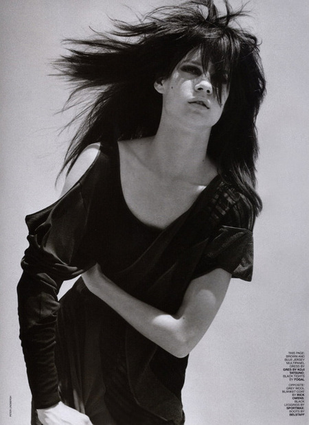 Querelle Jansen. Изображение № 51.