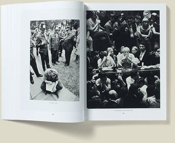 11 альбомов о протесте и революции. Изображение № 61.