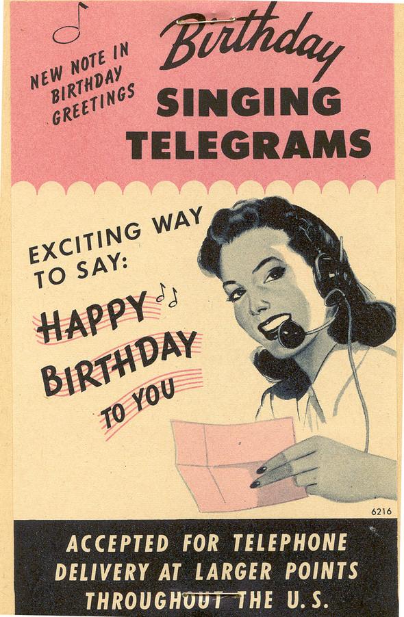 singing telegrams - 590×902