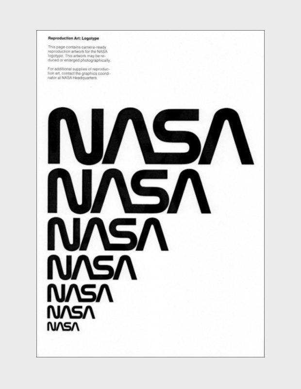 Как NASA отказались от «червяка» в пользу «фрикадельки». Изображение № 3.