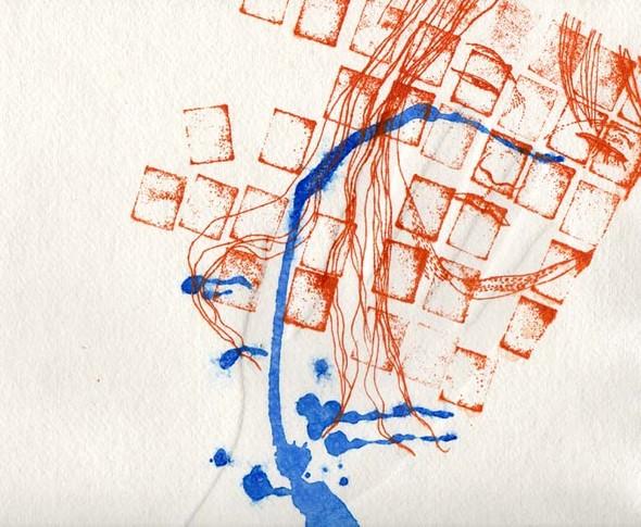 Изображение 9. undefined.. Изображение № 15.