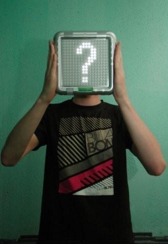 Изображение 22. Новый экспериментальный звук: музыка на твоей ладони.. Изображение № 11.