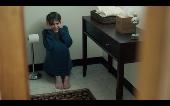 Movie-Looks: «Частная жизнь Пиппы Ли». Изображение № 48.