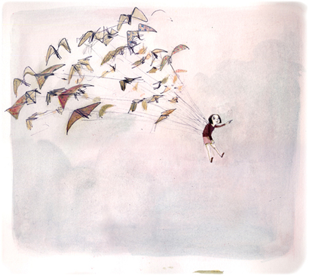 Catia Chien. Изображение № 1.