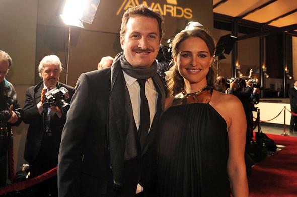 Изображение 1. Directors Guild Awards.. Изображение № 1.