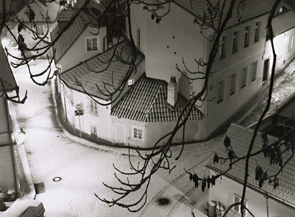 Фотограф: Stanko Abadzic. Изображение № 8.