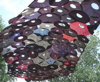 Любите ливы зонтики так, каклюблю ихя?. Изображение № 23.