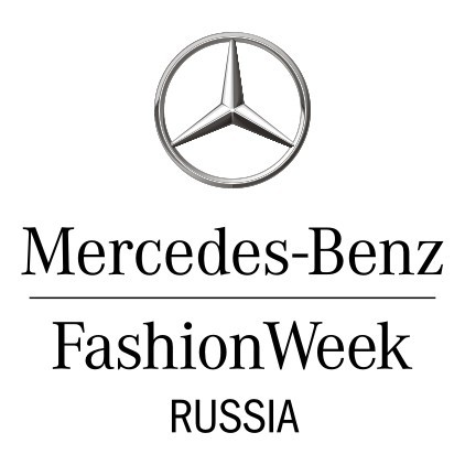 Стань автором Спецпроекта от Mercedes-Benz Fashion Week Russia. Изображение № 1.