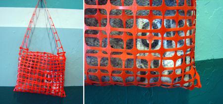 Изуродливого пластика вдизайнерскую Золушку. Изображение № 1.