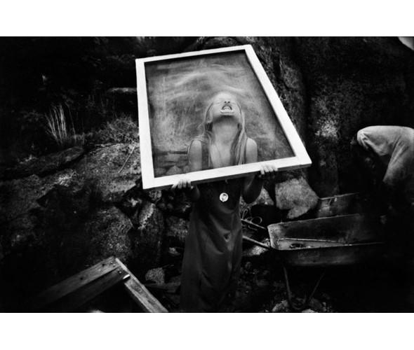 Фотографы, снимающие своих детей. Изображение № 31.