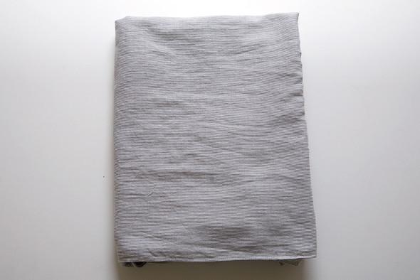 Вещь дня: шарф Gap. Изображение № 3.