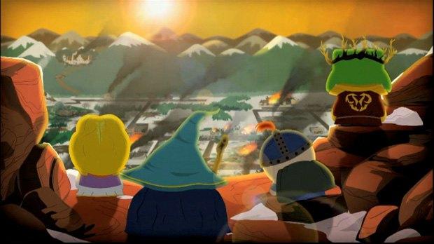 Главные игры и события предстоящей E3. Изображение № 14.