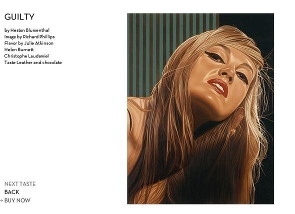 "Изображение 120. VISIONAIRE: 20 лет публицистики ""haute couture"".. Изображение № 105."
