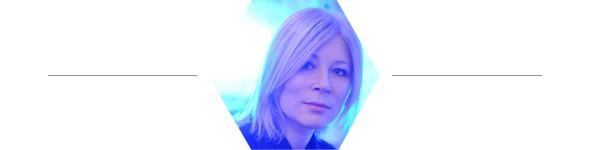 Изображение 8. Лилия Пустовит (Poustovit) — об итогах сезона FW 2011.. Изображение № 3.