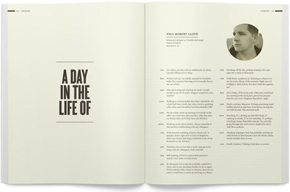 Медиакит: 13 любимых сайтов берлинского издателя Кая Браха. Изображение № 16.