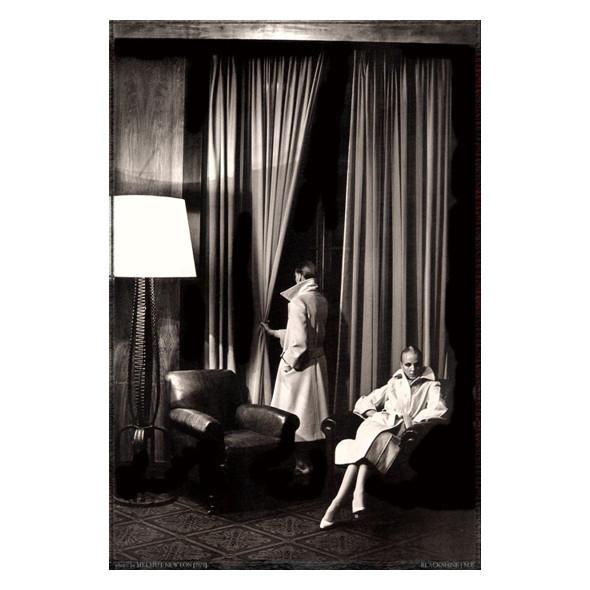 Изображение 80. Фотограф: Кирстен Бэккен.. Изображение № 48.