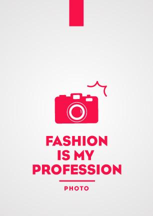 Изображение 6. Конкурс: Fashion is My profession.. Изображение № 5.