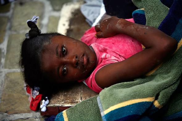 Разрушать природе на Гаити уже просто нечего!. Изображение № 67.