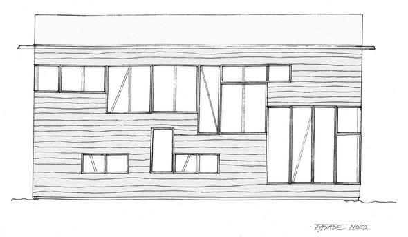 Farm House. Изображение № 7.