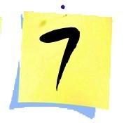 Стикеры: инструкция поприменению. Изображение № 7.