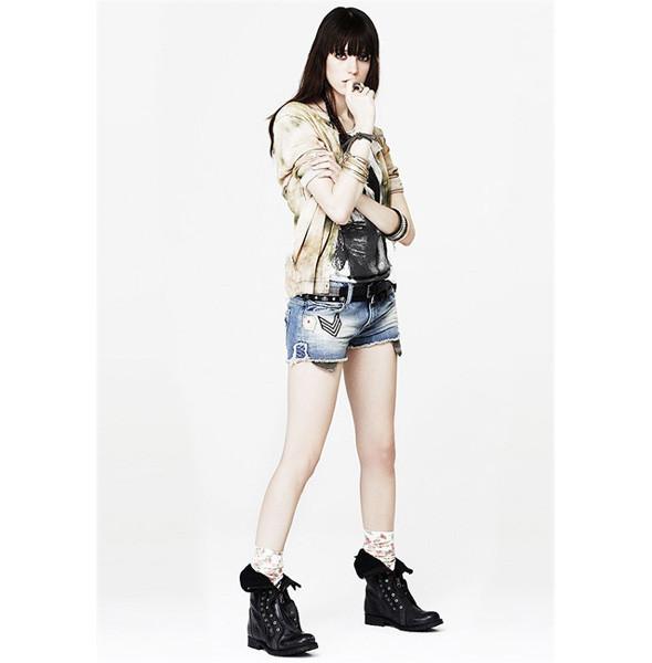 Кое-что новое: Gentlewoman, H&M, Zara и Topshop. Изображение № 15.
