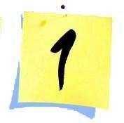 Стикеры: инструкция поприменению. Изображение № 1.